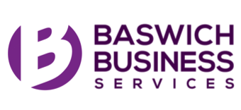 Baswich Business Services