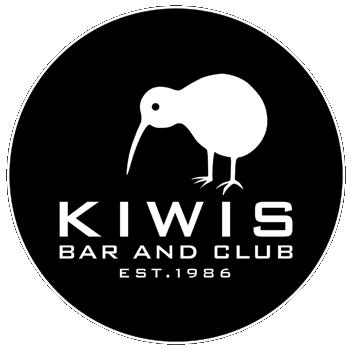 Kiwislogo4