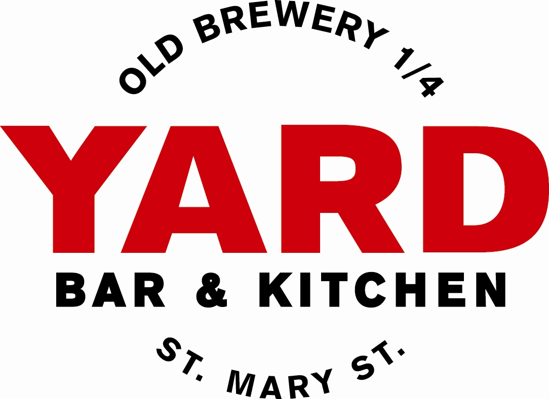 Yard Bar Kitchen
