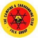 FSDG Logo