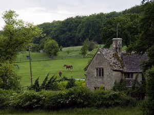 Cotswold Discovery - Cycling Holiday