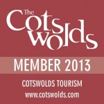 cotswoldslogo